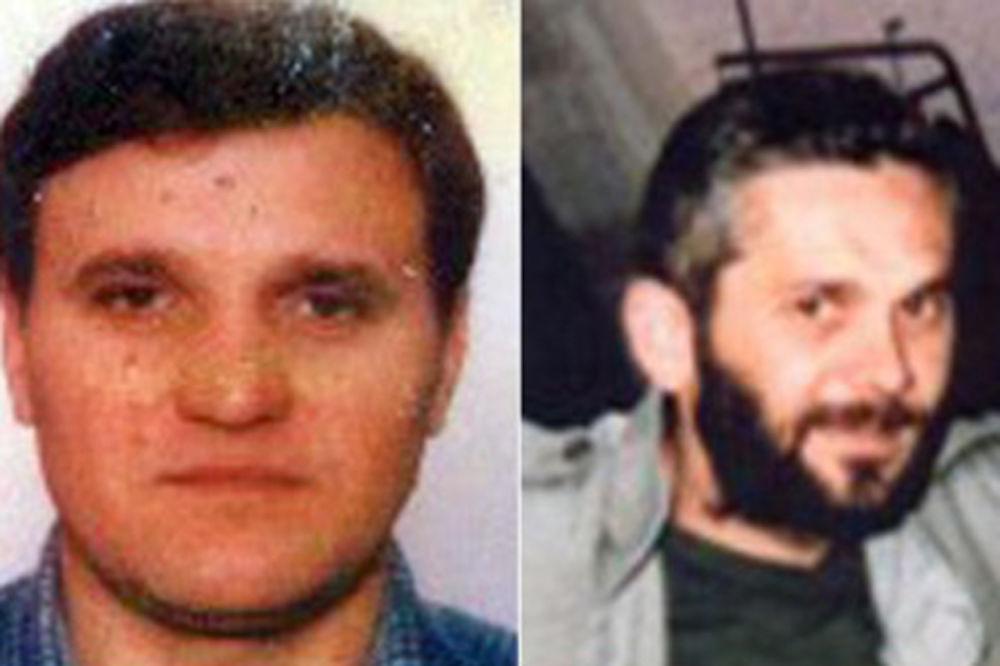 ONI SU NESTALI, ALI MI IH NISMO ZABORAVILI: Danas se navršava 18 godina od otmice novinara na Kosovu
