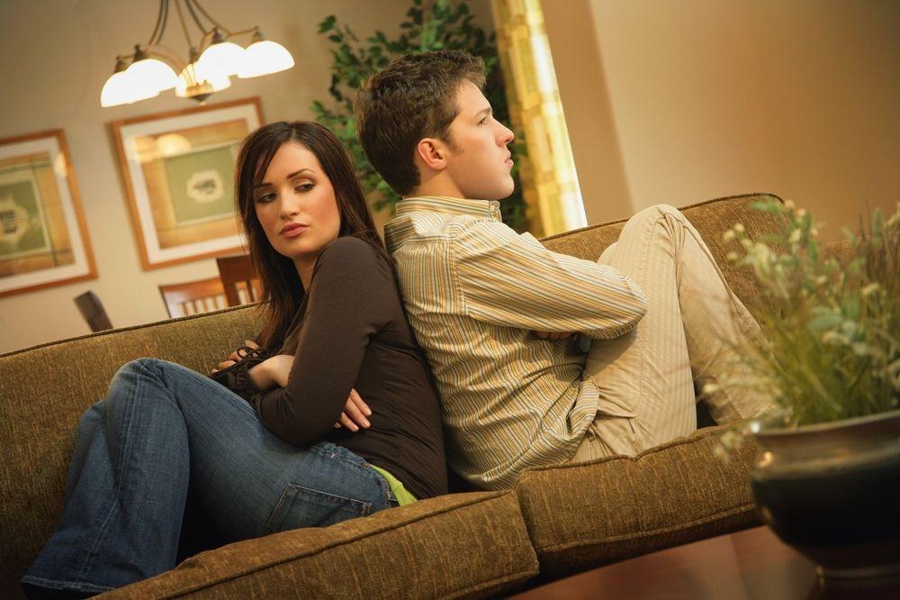 4 NAJČEŠĆA PROBLEMA U BRAKU: Nemojte više da kukate, evo kako da ih rešite