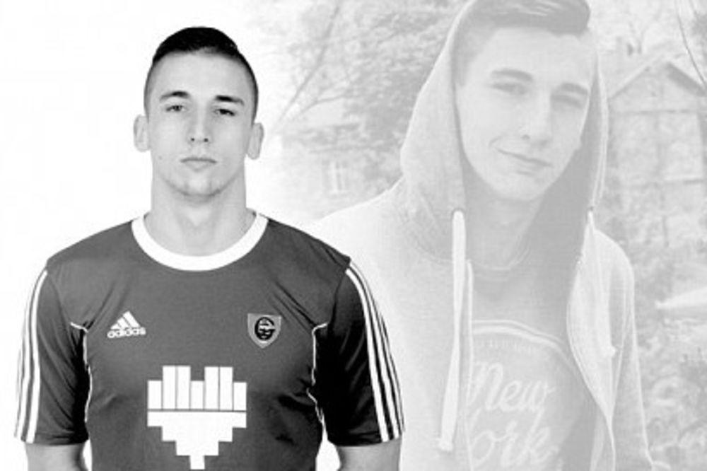TRAGEDIJA: Huligani u Poljskoj izboli na smrt mladog fudbalera Katovica