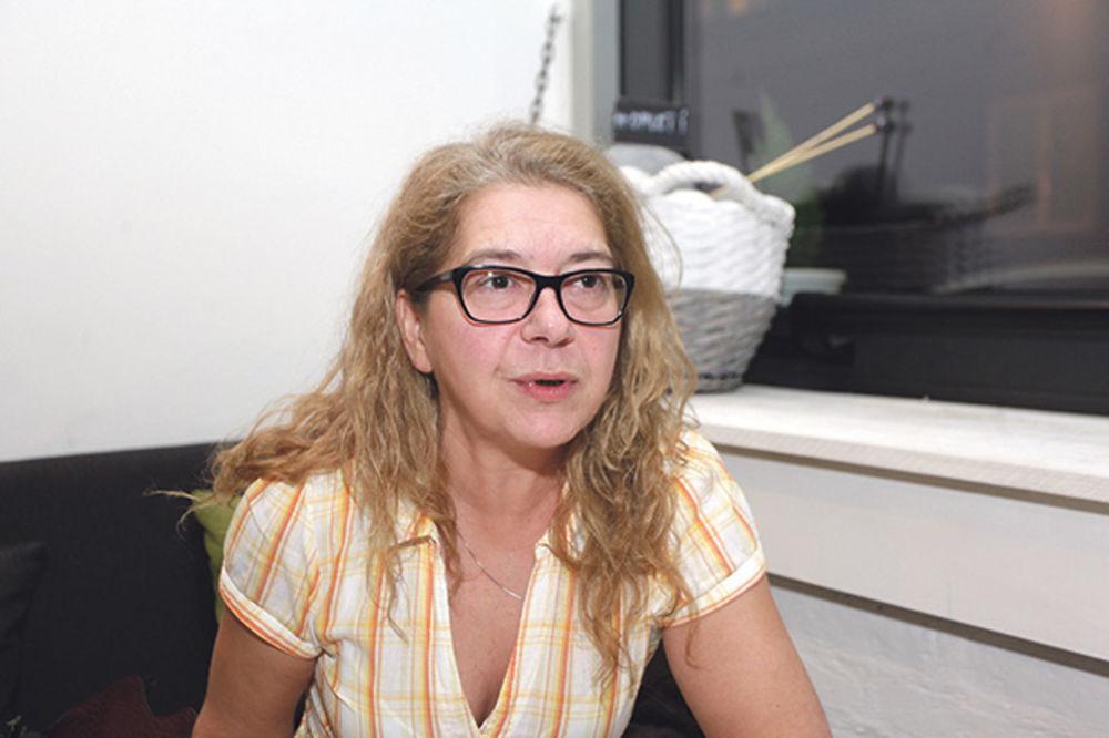 PRIJAVILA DIREKTORA ZA MOBING: Doktorka štrajkuje glađu u Višegradskoj