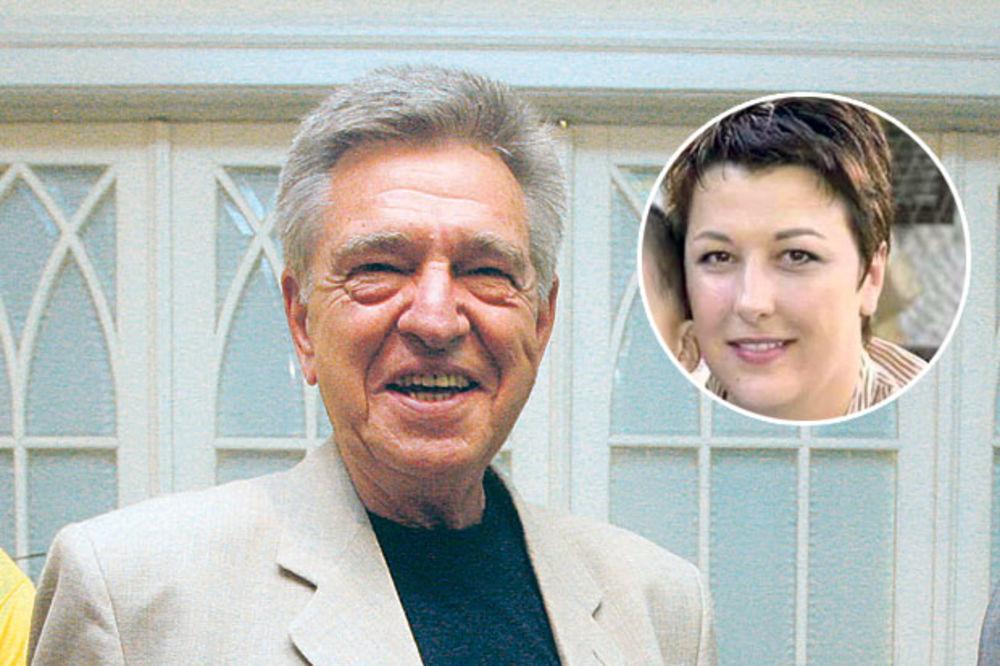 SEKS-DIPLOMATIJA Sećate li se Maršićaninove cice? E, nju je Veljko Odalović progurao za konzula!
