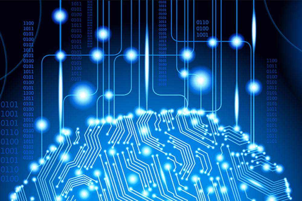Evo kako će neuromarketing zameniti tradicionalna ispitivanja tržišta