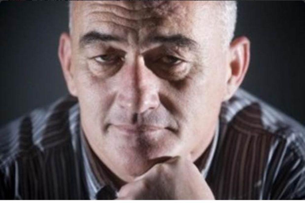 HRVATSKI VETERANI TVRDE: Nismo mi snimali Milanovića, to su mu smestili njegovi