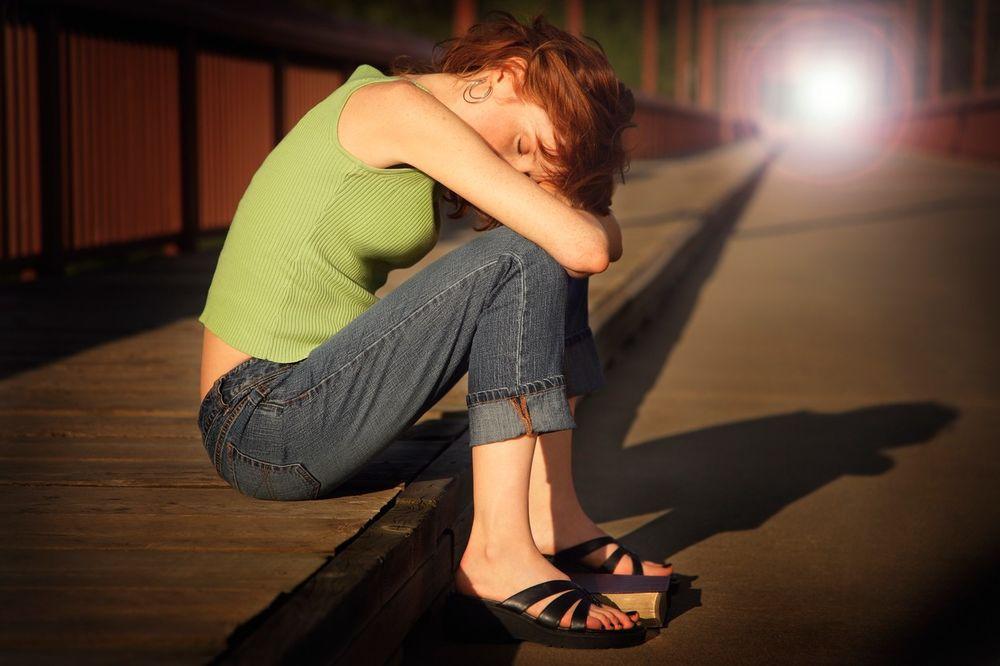 POTRESNA ISPOVEST BEOGRAĐANKE: Prostitutka sam jer moram, zato muž i ja plačemo noću da ne vidi dete