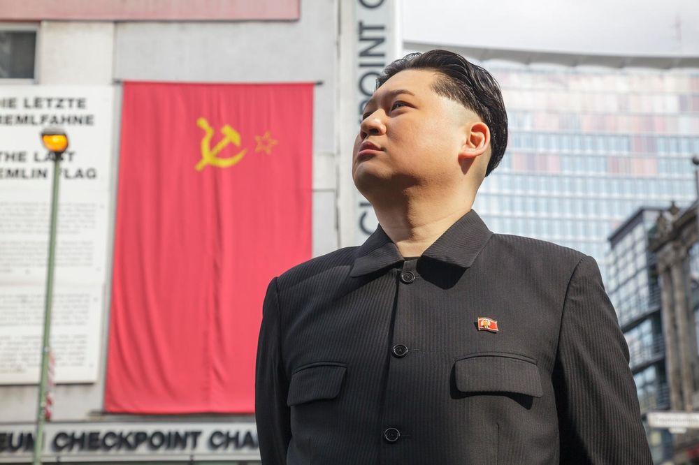 NEMILOSRDNI VOĐA: Evo kako Kim Džong Un kažnjava olimpijce koji nisu osvojili zlatnu medalju u Riju