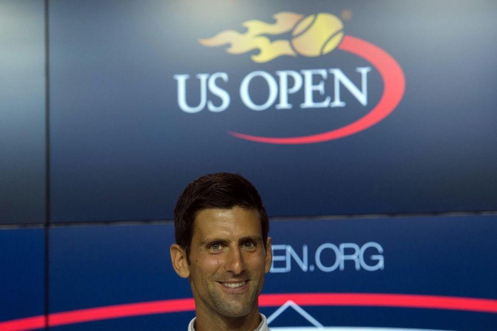 SAMPRAS TVRDI: Pitanje je da li Novak može da stigne rekord Rodžera Federera