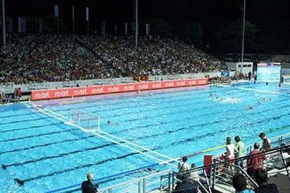 UGLEDALI SE NA SENIORE: Juniori Srbije pobedili Hrvate na SP