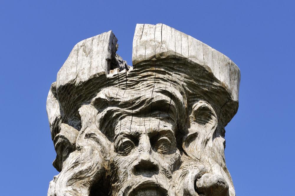 U ŠTA SU VEROVALI SRBI PRE HRIŠĆANSTVA: Da li znate ko je Sveti Ilija Gromovnik?
