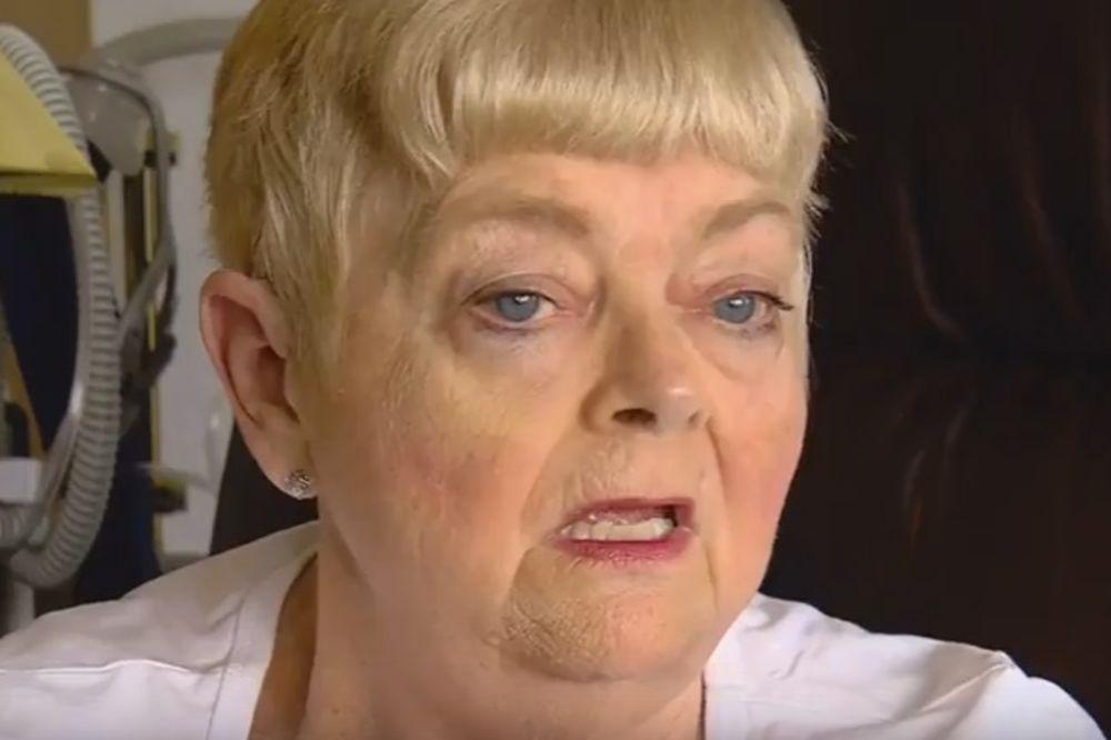 BIROKRATSKA NOĆNA MORA: Ova žena pokušava da ubedi vlasti da nije mrtva, ali oni joj ne veruju!