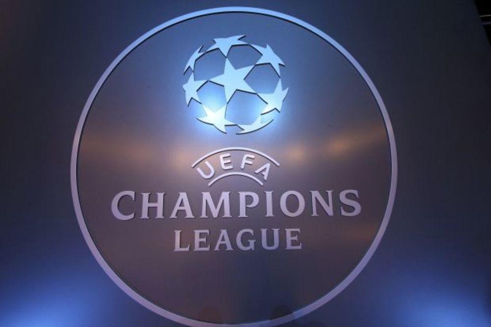 UEFA NAJAVILA NOVE PROMENE: Evo zašto mečevi Lige šampiona neće biti igrani u standardnom terminu