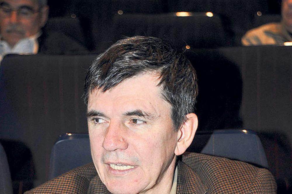 Slavko Štimac s filmom Dobrica otvara festival u Leskovcu