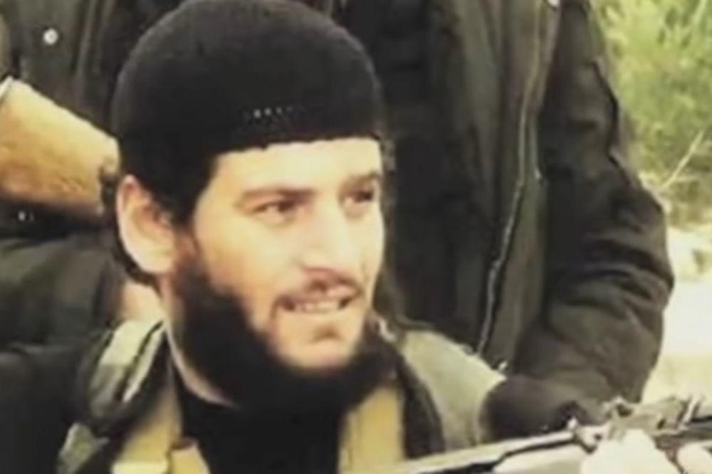 OPET SE KITE TUĐIM PERJEM: Portparola džihadista ubili ruski a ne američki avioni!