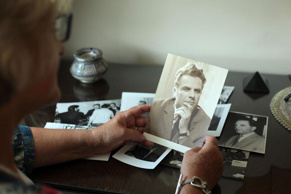 UDBA MI JE UBILA OCA: Ispovest ćerke ambasadora Rolovića koga su ustaše likvidirale u Švedskoj