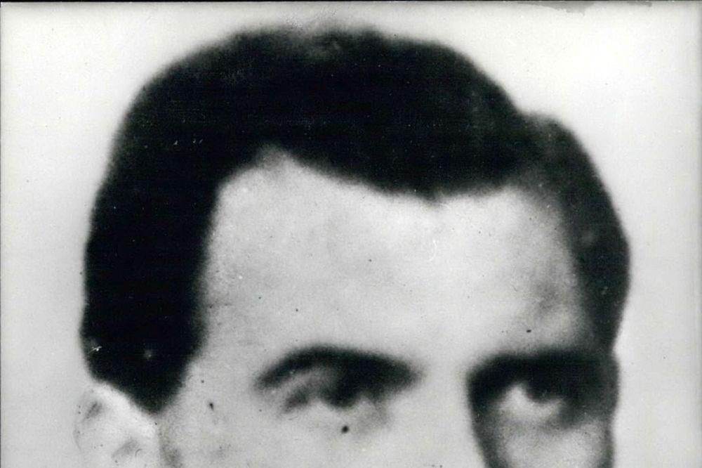 JEZIVO OTKRIĆE: Na uglednom institutu pronađeni ostaci ljudi koje je Mengele mučio do smrti