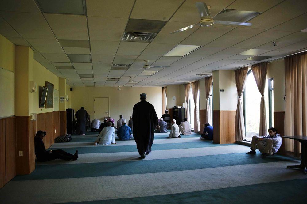 SLOVAČKA ZABRANJUJE ISLAM? Usvojen nov kontroverzni zakon