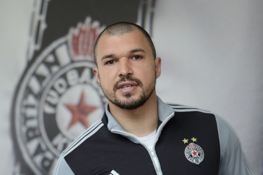 BOZINOV-OTVORIO-DUSU-Nisam-kur-da-varam-Partizan-Biljana-me-ucinila-boljim-covekom