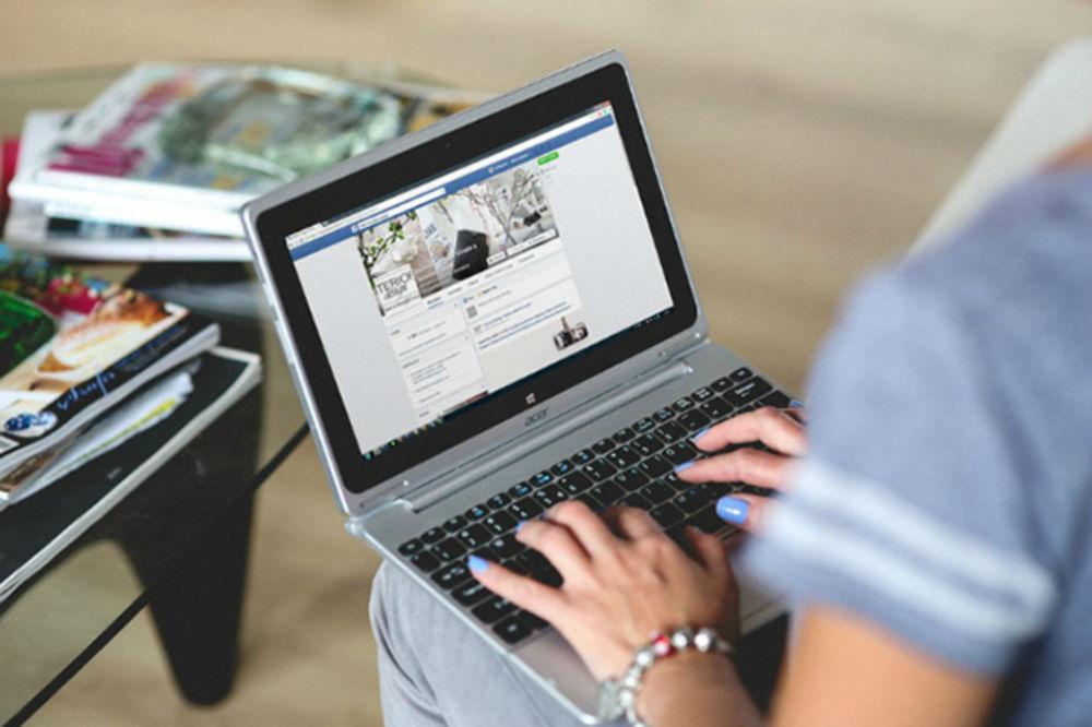 Kako da unovčite vreme provedeno na društvenim mrežama?
