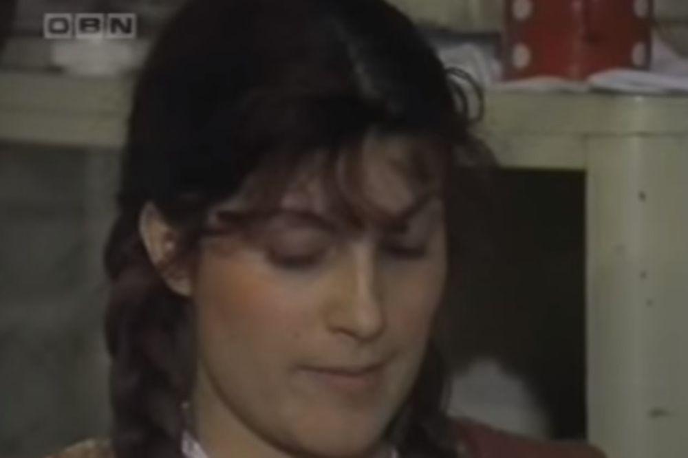 VIDEO SEĆATE SE MILIJANE IZ ĐEKNE Bila je naivna seljančica, 28 godina kasnije je prava SEKS BOMBA