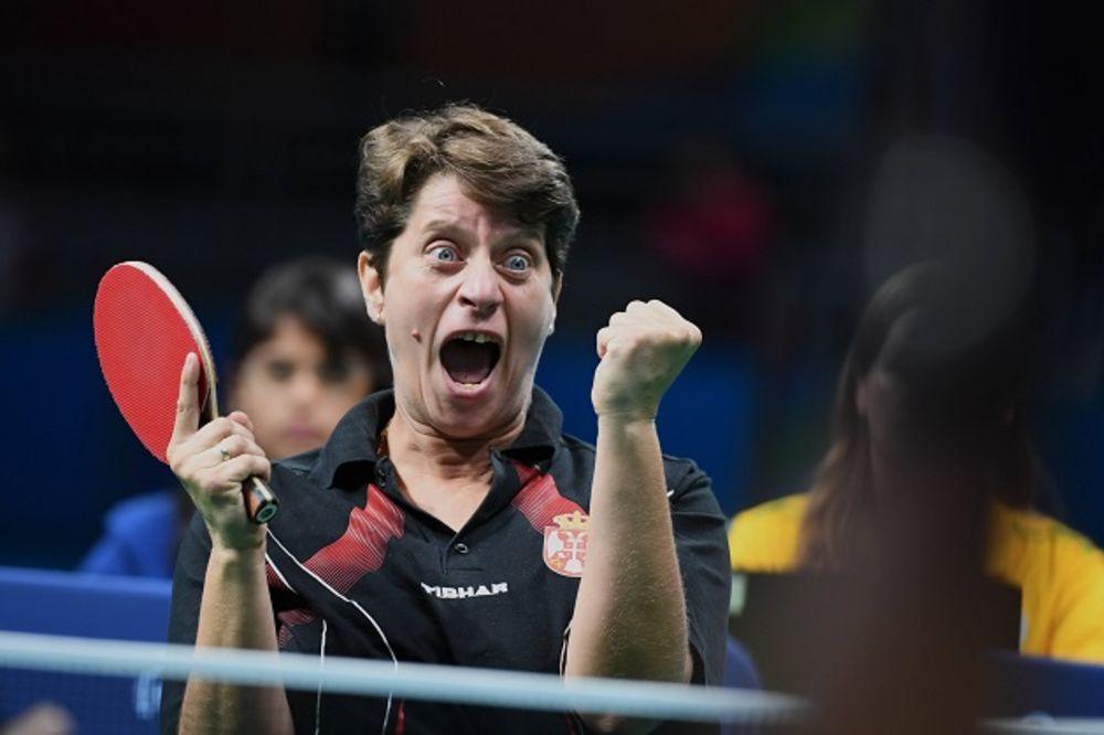 PARAOLIMPIJCI-OBEZBEDILI-I-SEDMU-MEDALJU-Borislava-i-Nada-u-finalu-turnira-u-stonom-tenisu