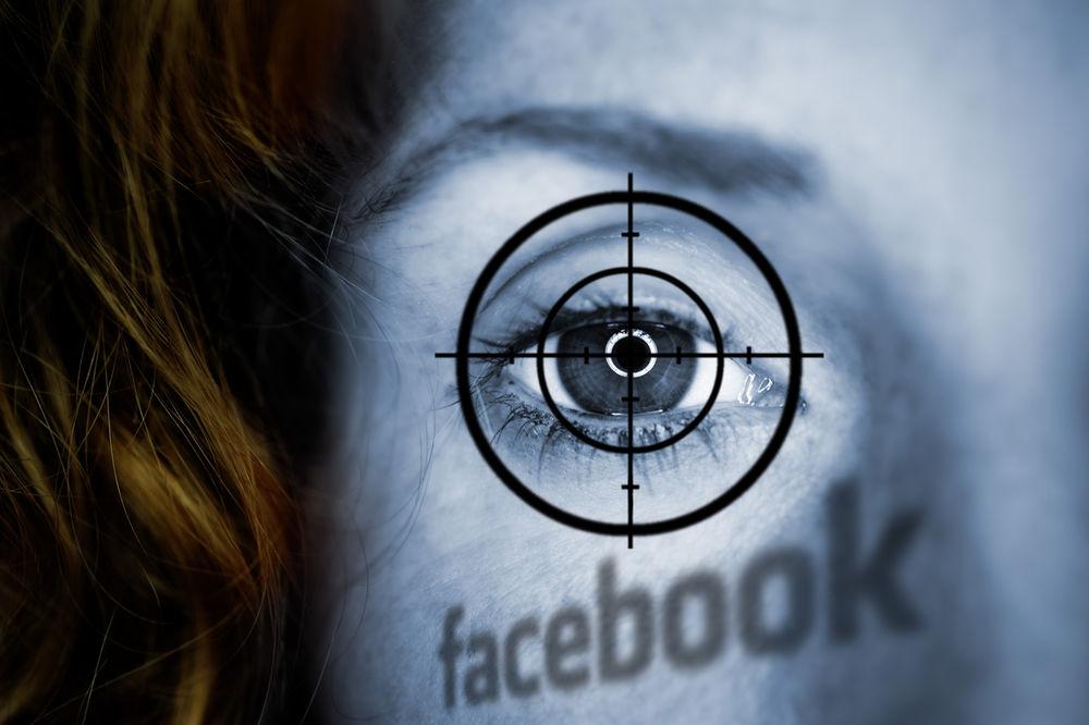 OTKRIVEN VELIKI PROPUST: Od sada BILO KO može da vam pročita PRIVATNE PORUKE na Fejsbuku i Viberu!