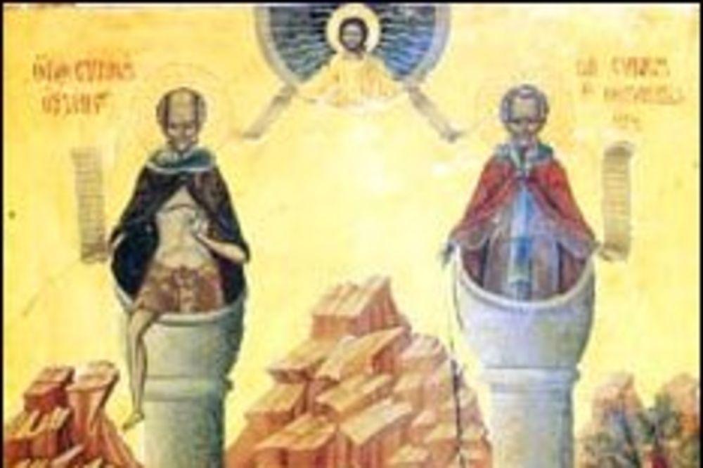 VERSKI PRAZNICI - Page 26 Sveti-simeon-stolpnik-foto-srwikipediaorg-1473847891-991119
