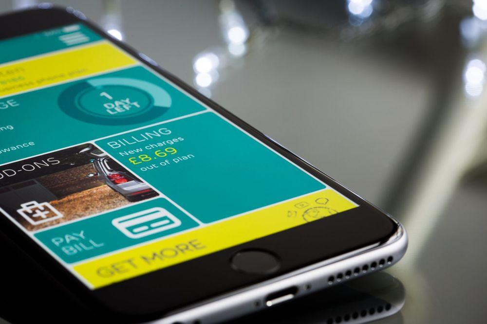 Evo kako da korak po korak dođete do uspešne aplikacije za mobilne uređaje