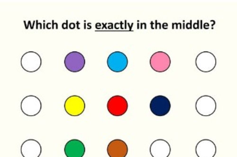 DA-LI-STE-PAMETNIJI-OD-DRUGIH-Naizgled-lako-ali-pronadjite-koje-je-boje-krug-u-sredini