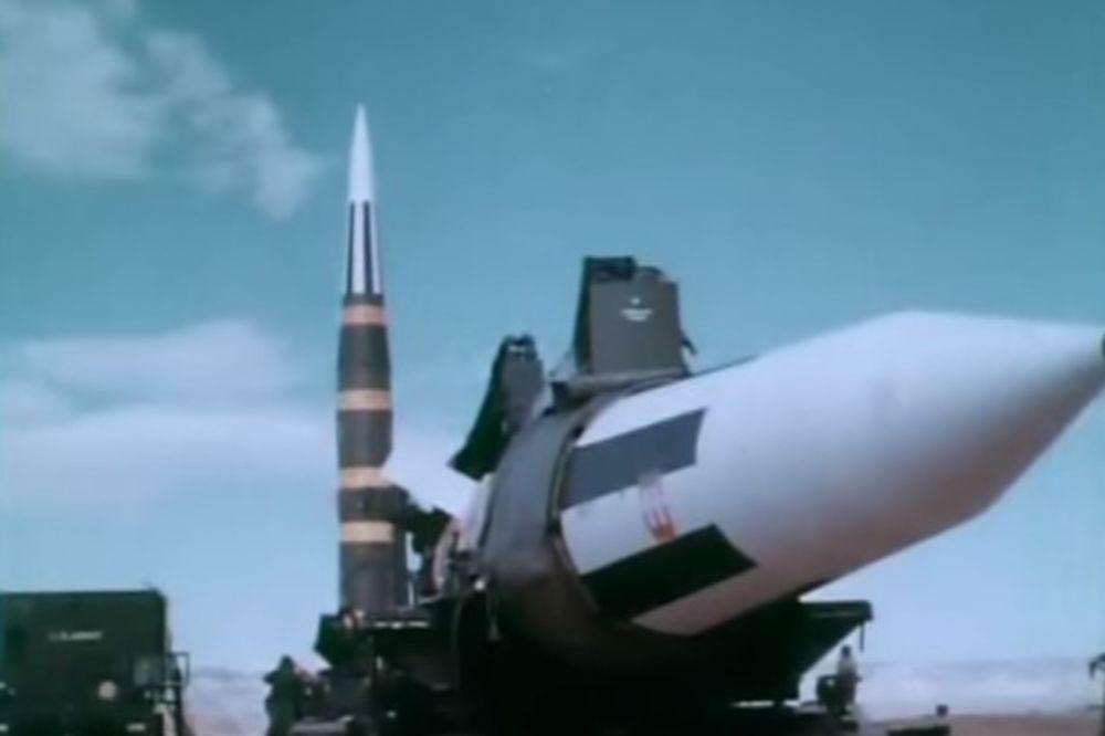 NAJSTROZE-CUVANA-TAJNA-PUSTINJSKE-OLUJE-Iracani-oteli-nukelarke-Amerikancima-i-poslali-ih-Rusima
