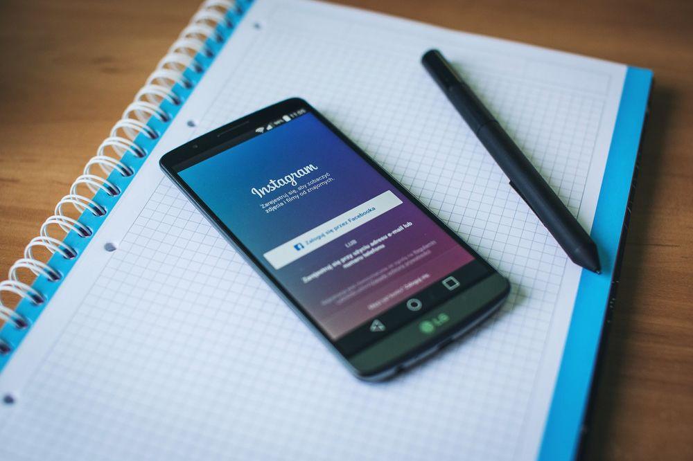 Kako je Instagram nokautirao Snapčat novim potezom?