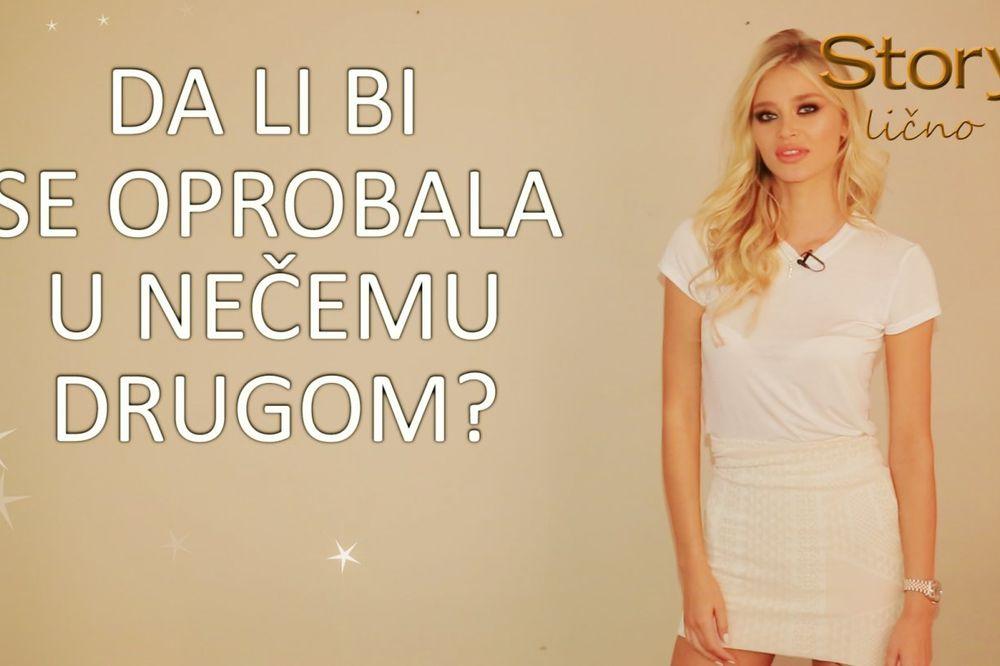 VIDEO-Story-licno-Sofija-Milosevic-Od-negativnih-komenatra-branim-se-pomfritom