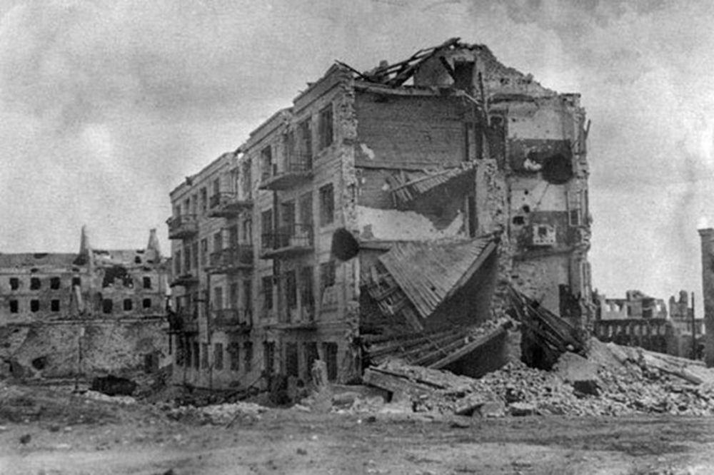 Jedna-zgrada-u-Staljingradu-je-kostala-zivota-vise-Nemaca-nego-ceo-Pariz