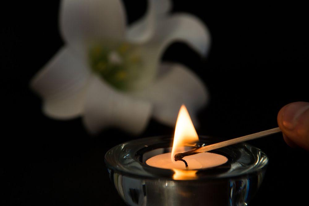 PROVERITE ENERGIJU SVOG DOMA: Upalite sveću i plamen će vam sve pokazati!