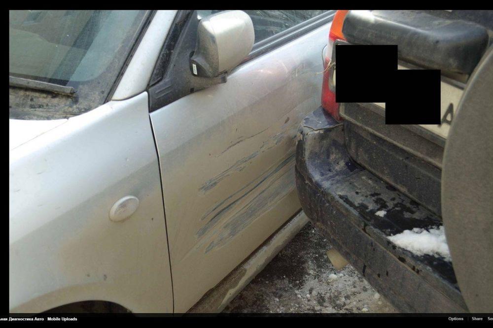 FOTO-OD-STETE-NAPRAVIO-UMETNOST-Posle-sudara-odlucio-je-da-sam-popravi-automobil