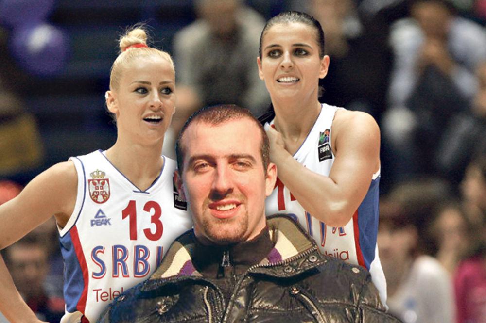 NAGODBA: Milan Dabović priznaje krivicu za manju kaznu?