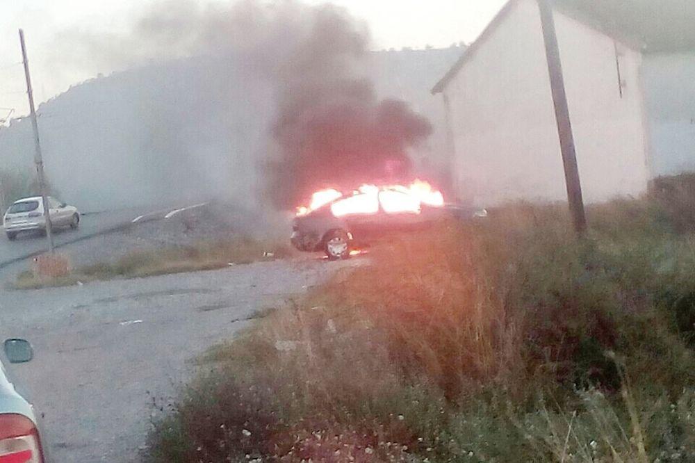 MAFIJAŠKE LIKVIDACIJE TRESU CRNU GORU Državni tužilac: Bezbednosni sistem je narušen!