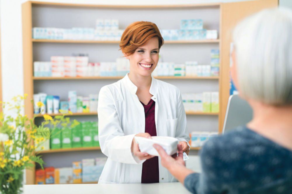 NOVA LISTA: Dostupna još 102 leka o trošku države