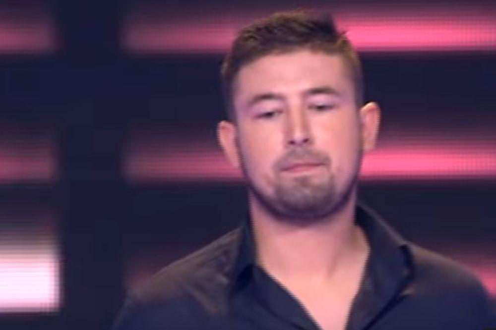 OVAKAV PREOKRET U ZVEZDAMA GRANDU JOŠ NIJE VIĐEN: Saša Popović mu dao glas, a onda Željko RAZVALIO!