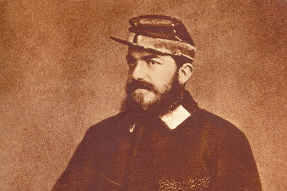 TAJNA ISTORIJA OBRENOVIĆA: Kraljevi Milan i Aleksandar nisu bili Srbi nego Rumuni
