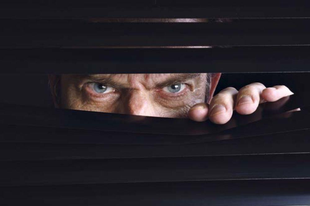 Kako špijuni opstaju u digitalnom svetu
