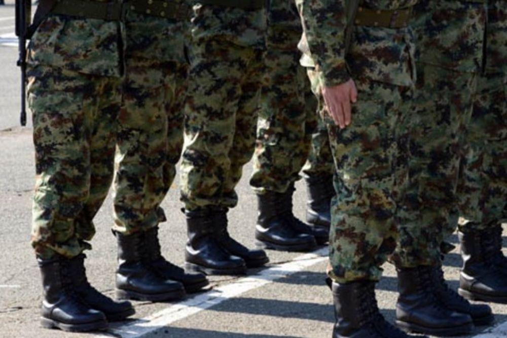 DRAMA KOD DIMITROVGRADA DECA ČUVALA STOKU PA SE IZGUBILA: Vojska i policija tragali za njima celu noć, pronašli ih jutros