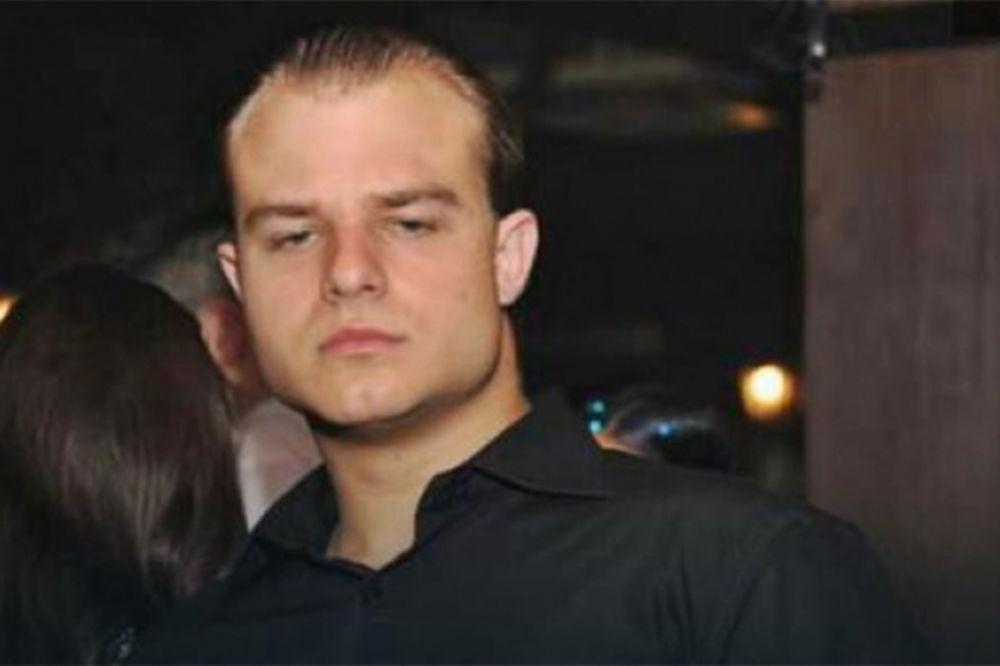 POMOGLI MU DA POBEGNE: U Sarajevu uhapšeno 3 pomagača Sanjina Sefića - uključujući njegovu sestru