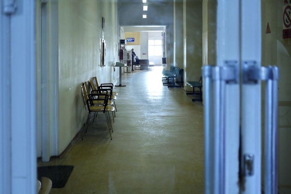 Vidovići su i dalje na bolničkom lečenju, Foto: Profimedia