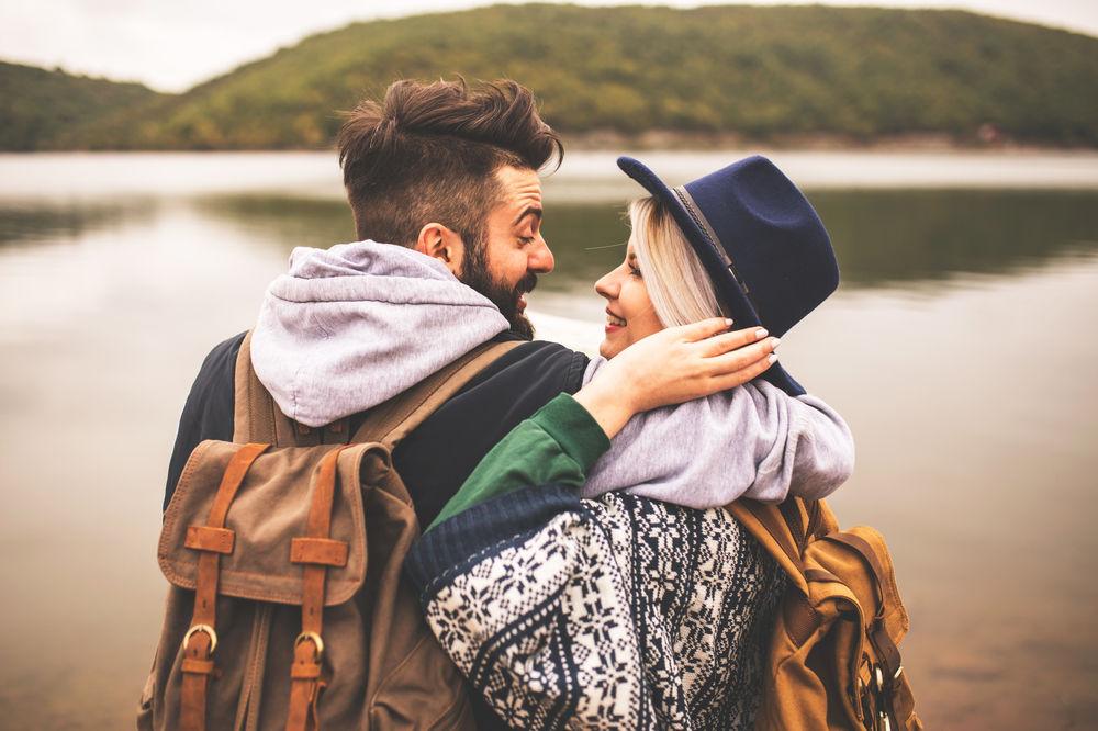 AKO IH NE ISPUNI ON NIJE TAJ: 5 obećanja koje će pravi muškarac dati svojoj voljenoj