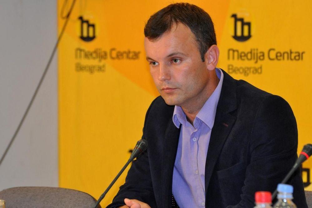 GRUJIČIĆ: Srbi i Bošnjaci u Srebrenici će raditi kao tim