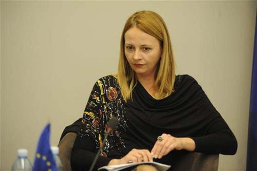 MAJA BOBIĆ: Crna Gora mnogo brže otvara pregovaračka poglavlja od Srbije