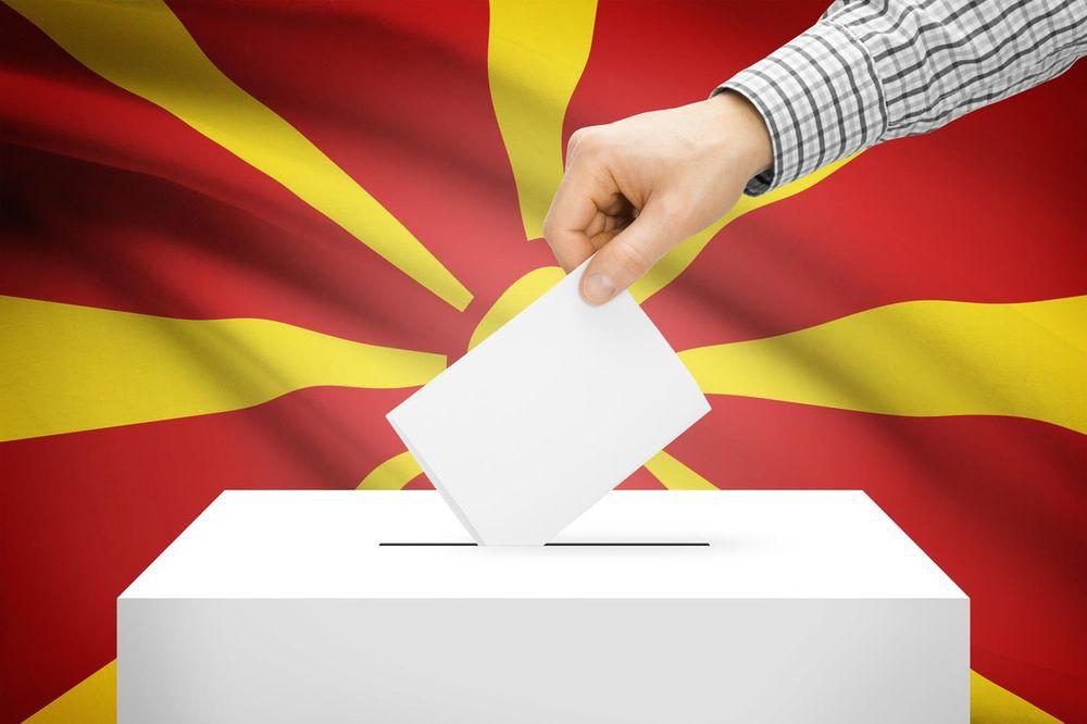 IZBORI: Makedonski državljani koji žive u inostranstvu od danas mogu da se prijavljuju za glasanje