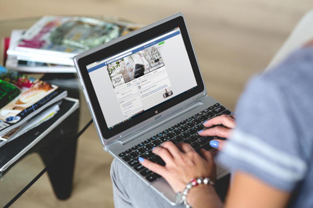 Otkrijte pet dobro čuvanih tajni uspešne kampanje na Fejsbuku