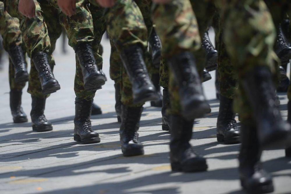 Foto: Ilustracija/Ministarstvo odbrane Srbije