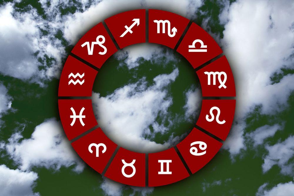 Horoskop, foto Profimedia