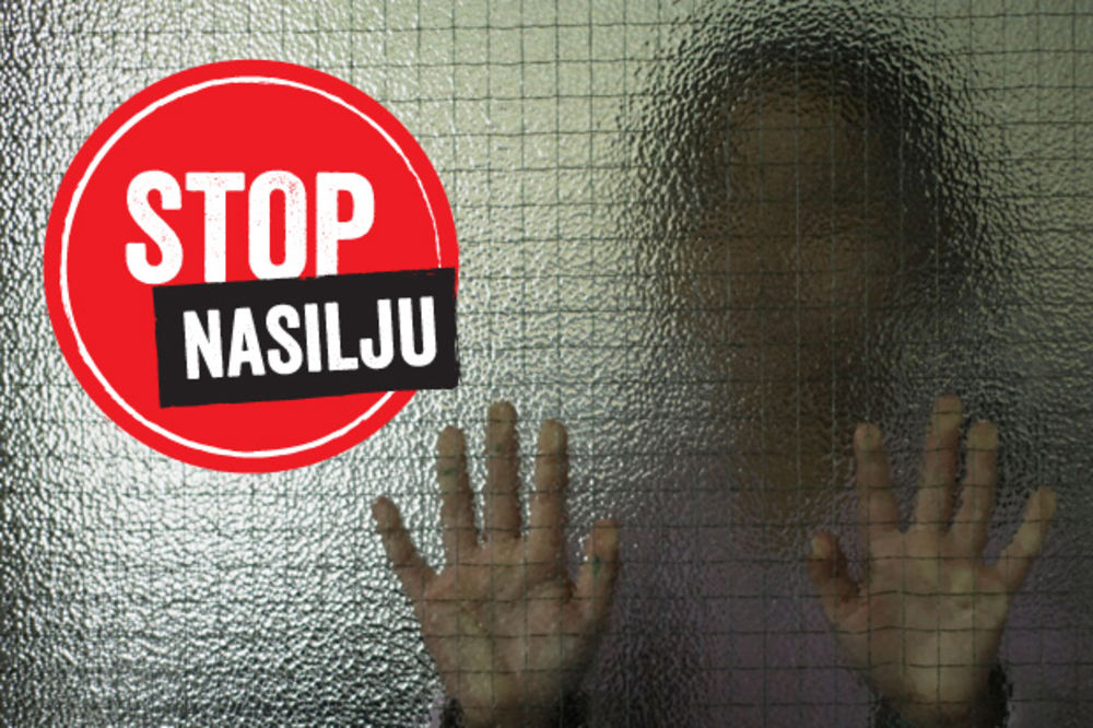 MAKEDONAC SILOVAO ĆERKU (12): Majka prijavila slučaj policiji